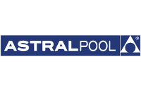 astrapool-png